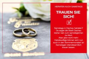 samstag_heiraten