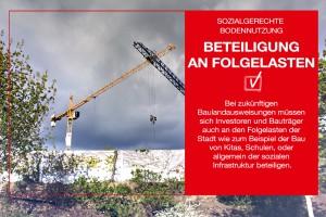 sozialgerechte_Bodennutzung