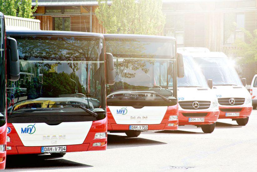 Fünf Maßnahmen gegen den Stau – Moderne Verkehrspolitik